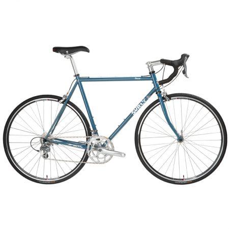 Surly Pacer bicicleta para cicloturismo