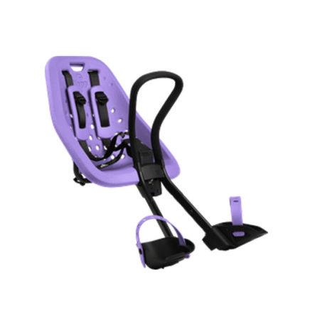 yeppmini_purple.png__250x23