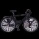 Bicicletas cicloturismo Fahrrad Manufaktur